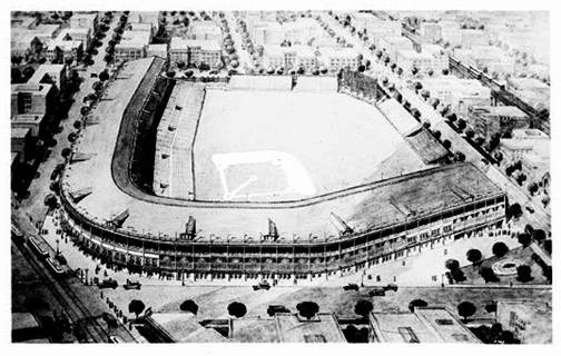 Description: Description: Description: Description: Description: wrigley1917